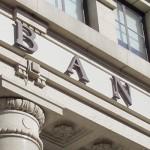 Открытие счета в иностранном банке на законных основаниях