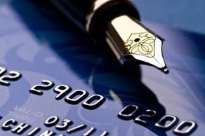 Открыть иностранный банковский счет
