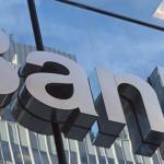 Четыре веские причины не держать ВСЕ свои деньги в одном банке. Тем более, если этот банк не иностранный.