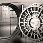 Новая причина открыть иностранный счет. Исчезающие деньги и банковский кризис в России.