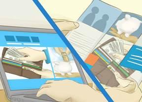 В чем разница между местным и иностранным банковским счётом