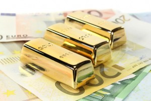banks-gold2