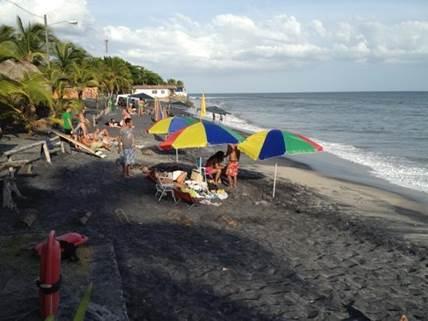 beach-panama