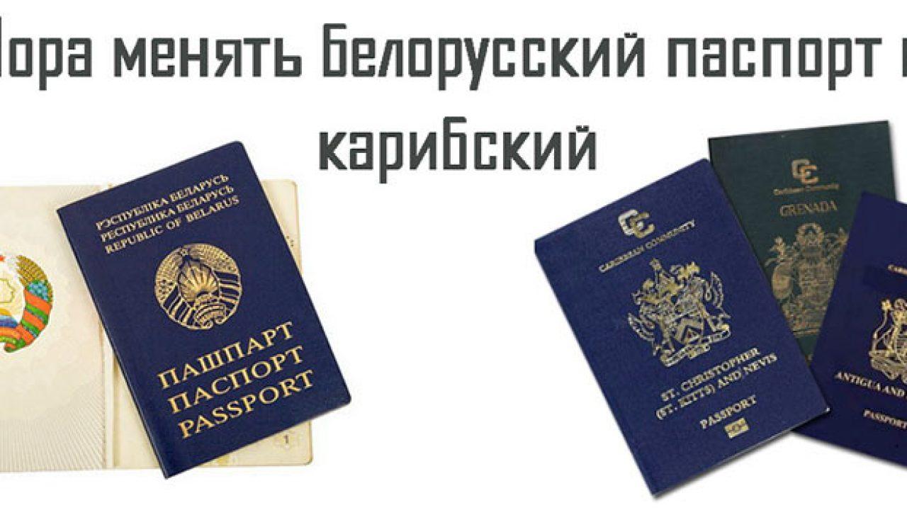 В какой стране евросоюза легче всего получить гражданство