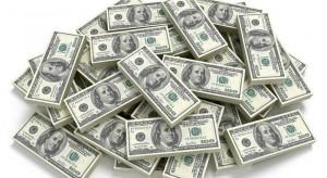 billion_dollars
