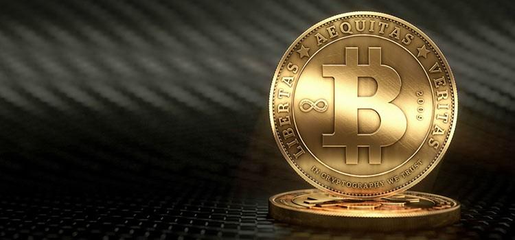 Bitcoin и DarkNet как способ защитить активы при разводе