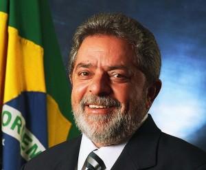 Бывший президент Бразилии обвиняется в отмывании денег
