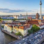 Какую правовую форму выбрать для бизнеса в Берлине — GmbH или UG?
