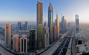 business-dubai132