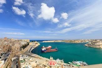 Преимущества Мальты для международного бизнеса