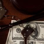 Шувалов признал провал амнистии капиталов и призвал изменить валютное законодательство