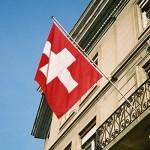 Швейцарский банкинг в тисках не только налоговиков, но и адвокатов богатейших клиентов