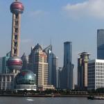 Китай стал лидером по количеству миллиардеров: 568 человек против 535 в США