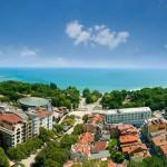 Зачем регистрировать компанию в Болгарии?