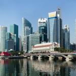 Зарегистрировать компанию в Сингапуре онлайн из Перми