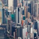 Зарегистрировать компанию в Гонконге онлайн из Львова