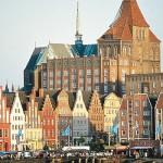 Зарегистрировать компанию в Германии онлайн из Челябинска