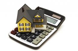 Как купить недвижимость на Кипре
