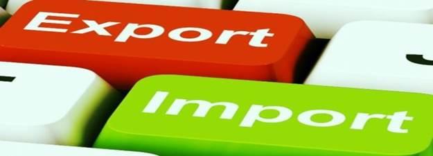 export-imp