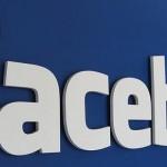 """Получит ли Facebook """"лайк"""" за налоги в Великобритании?"""