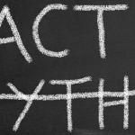 9 мифов об оффшорных банках. Почему Кипр оказался от оффшора?