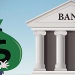Как открыть счет в иностранном банке и не ошибиться?