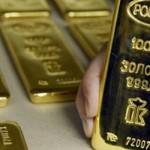 Путин бьет золотом по доллару: Россия готовится к глобальным переменам