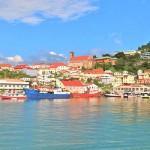Второй паспорт Гренады за инвестиции в курорт – простой способ получить гражданство в 2016 году с выгодой
