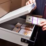 Куда прятать деньги в 2016?