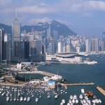 Открыть компанию в Гонконге из России дистанционно