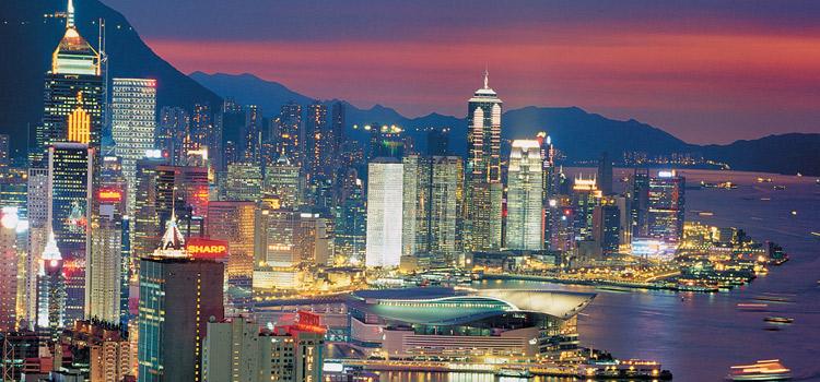 С чего начать регистрацию компании в Гонконге