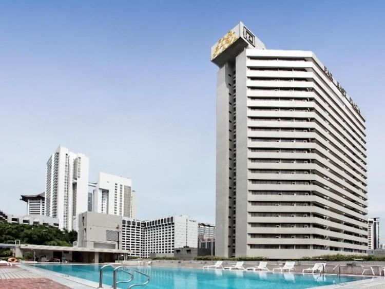 hot-singapore