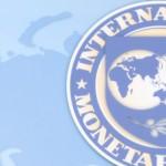 МВФ призвал готовится к кризису и печатать больше денег