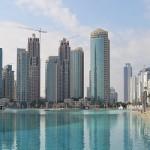 Что учитывать при регистрации простого командитного общества в Арабских Эмиратах? Как работает компания формы Simple Commandite Company, зарегистрированнная в ОАЭ?