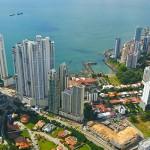Регистрация компании в Панаме: С чего начать?