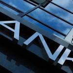 Зачем нужен иностранный счет? Банки готовы рассказывать налоговой об иностранных покупках россиян