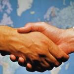 Кто и как использует международные налоговые соглашения на практике?