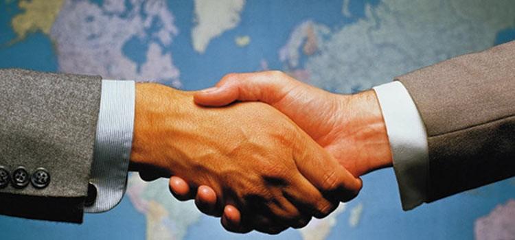 Кто и как использует международные налоговые соглашения
