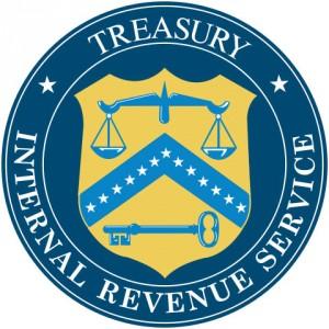 1 миллион иностранных счетов раскрылись перед американскими налоговиками