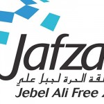 Почему свободная зона ОАЭ JAFZA наиболее подходит для работы со странами Ближнего Востока и Северной Африки?