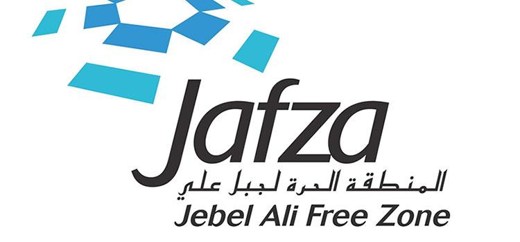 свободная зона ОАЭ JAFZA
