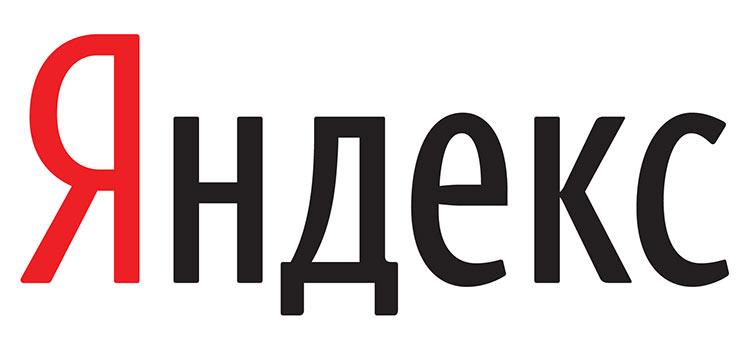 Яндекс предупреждает о политических рисках для компаний в России