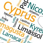 Преимущества открытия холдинговой компании на Кипре
