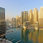 Регистрация компании ООО в ОАЭ – от 2740 USD