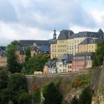 Люксембург уменьшит корпоративные налоги в течение двух лет