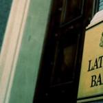 Большая зачистка латвийских банков. Что делать владельцам не-резидентских зарубежных счетов в Латвии?