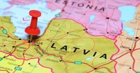 Что происходит с Латвийским нерезидентским банкингом