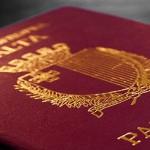 Решили получить второе гражданство Мальты за деньги? Советуем поспешить