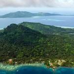 Что дает оффшорная компания на Маршалловых островах в 2020 году?