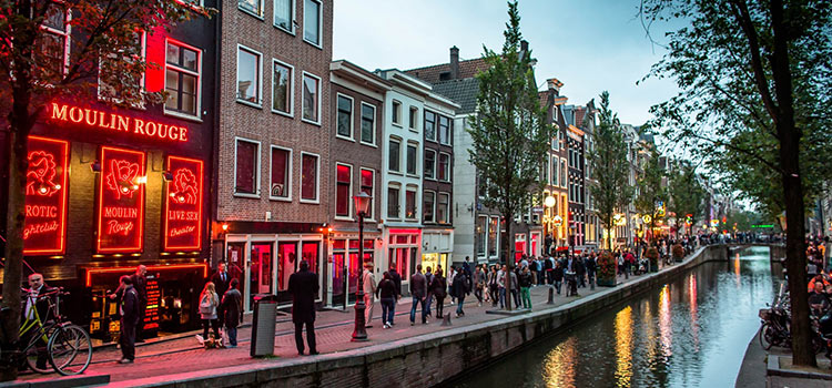 Голландские налоговые консультанты считают BEPS от ОЭСР неприемлемой для Нидерландов и рекомендуют отказаться